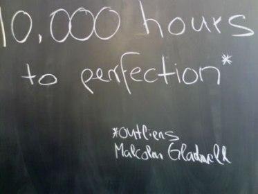 10K_hours
