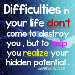 difficultiesaregood1