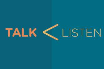 listen_more