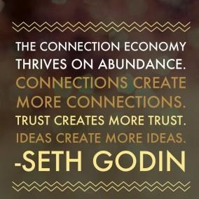 sethgodin-abundance
