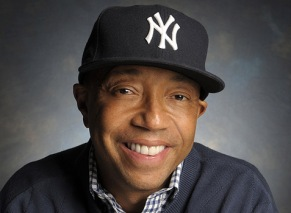 Russell-Simmons-730