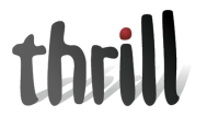 Thrill_logo