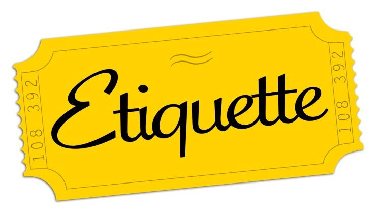 Etiquette-Design-5.jpg