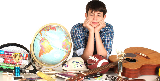 extracurricular-activities-table
