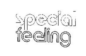 special-feelingjpg