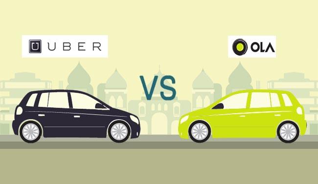 3247_uber-vs-ola
