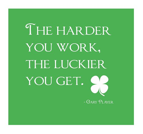 871301878quote_hard-work-makes-you-lucky