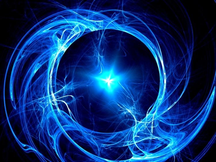 Antahkarana-Spiral-of-Spiritual-Illumination-Energy-energyenhancement-org