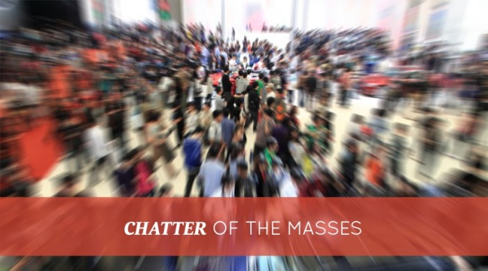 chatter-of-the-masses-860x478