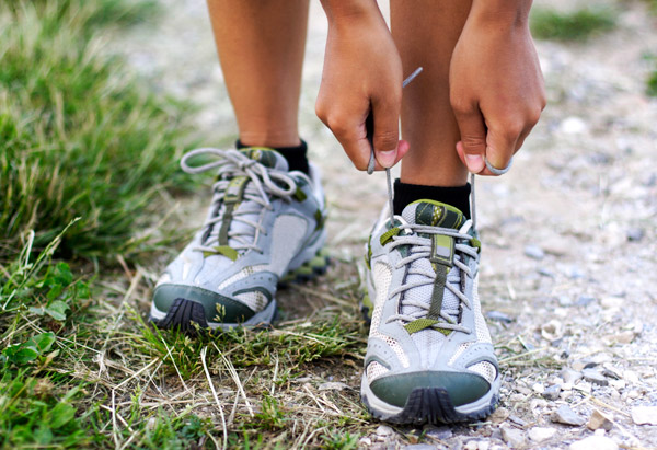201205-orig-habit-running-shoes-600x411