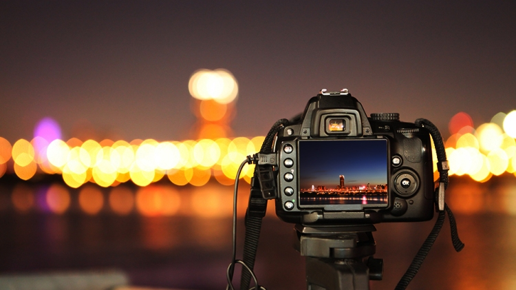 TS-Night-Photography
