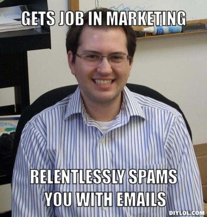 resized_dastardly-dave-meme-generator-gets-job-in-marketing-relentlessly-spams-you-with-emails-c4a909