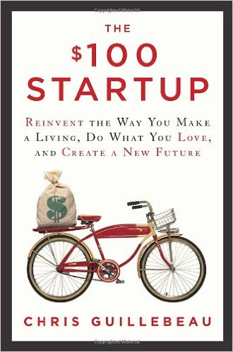 the 100 startups