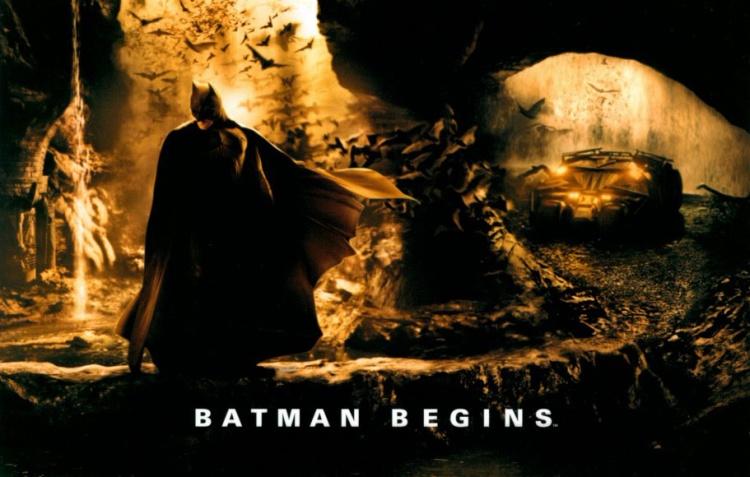 batman_begins_banner1