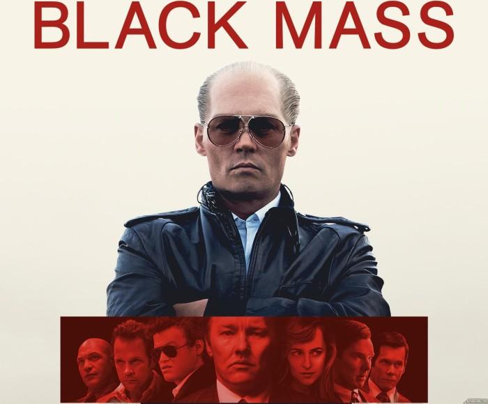 BlackMass-Soundtrack-Cover