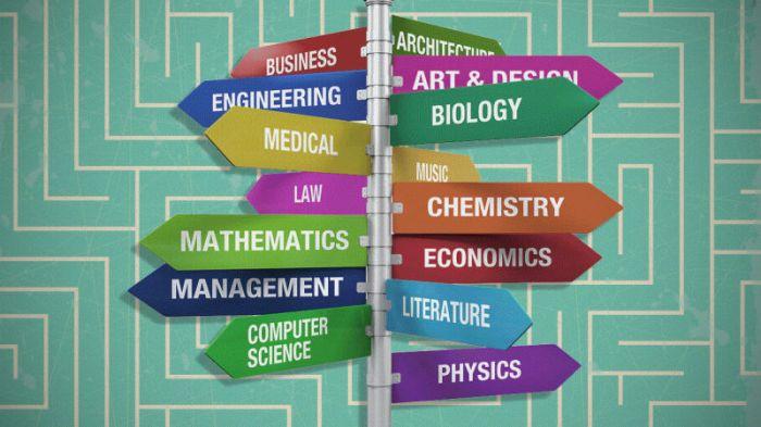 choosing-a-field-of-study