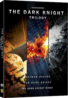 the_dark_knight_trilogy