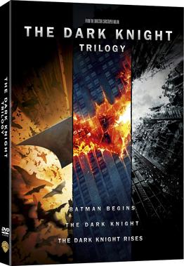the_dark_knight_trilogy