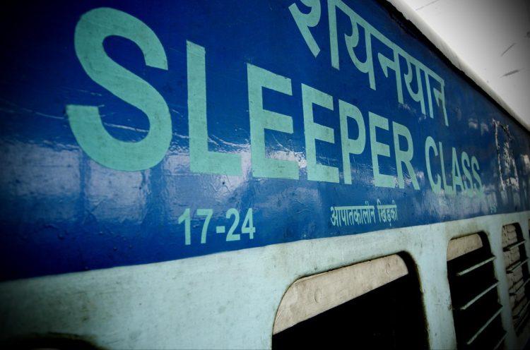 sleeper-class-train-india