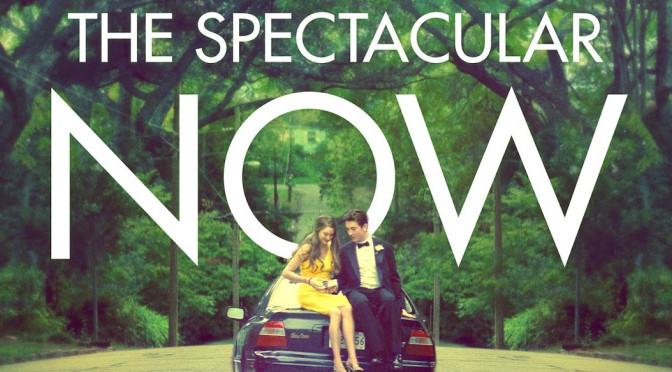 the-spectacular-now-sinekdoks-e1401801825792