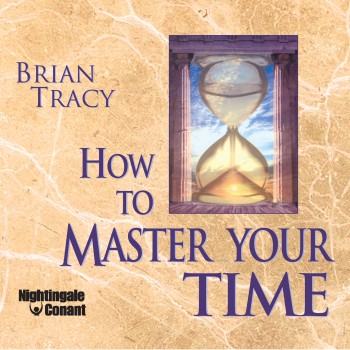 how_to_master_your_time_7061dp
