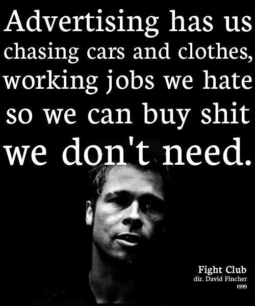 best-fight-club-quotes-advertising-has-us-chasing-cars