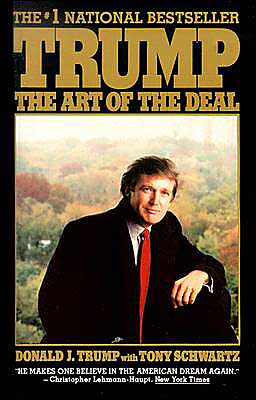 trump_the_art_of_the_deal