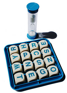 220px-boggle