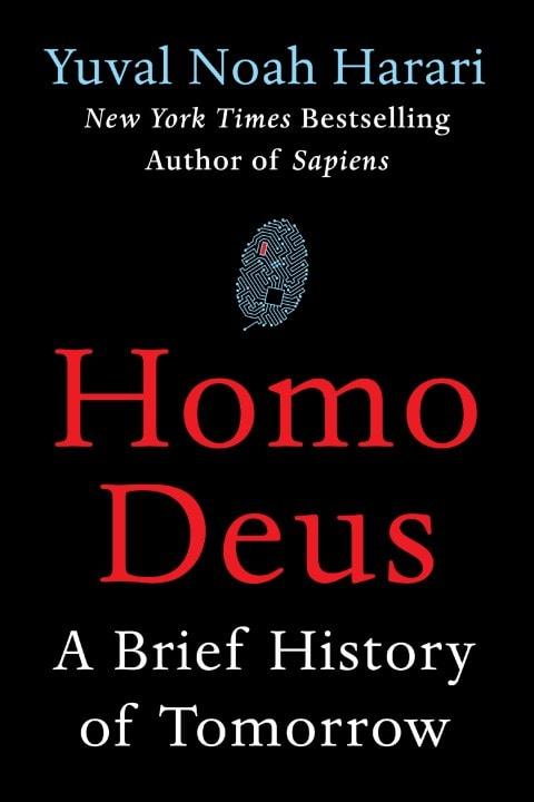 homo20deus20hc20c